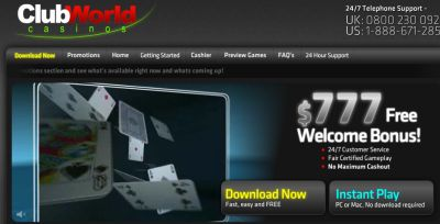 Pure Play Poker Scam, Best Casino In Blackhawk