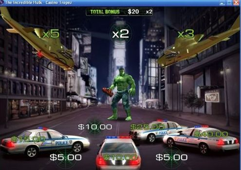 Car garage game online