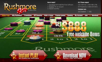 online casino top 10 bose gaming