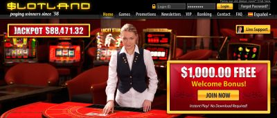 Online Poker Pro, Watch James Bond Casino Royale Online, Poker On Online Game