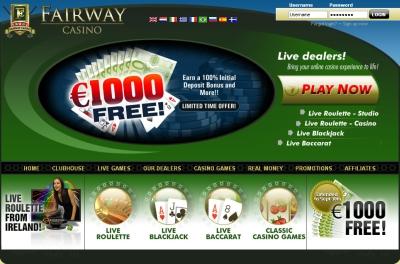 online casino list top 10 online casinos casino online bonus