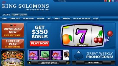 best online casino websites king spielen