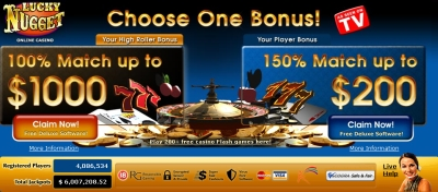 online mobile casino no deposit bonus king casino