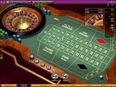 Pelata pokeria netissa rahaa ilman rekisteroitymistalla