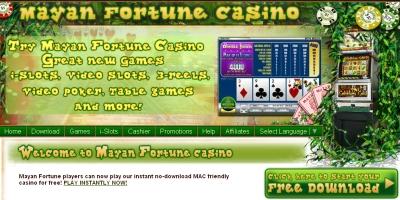 Pantasia casino 7