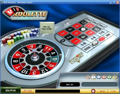 Top roulette casinos ncl jade casino